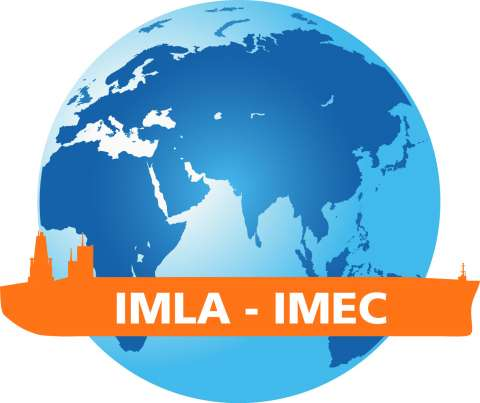 IMLA-IMEC logo