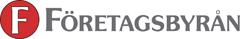 Företagsbyrån logo