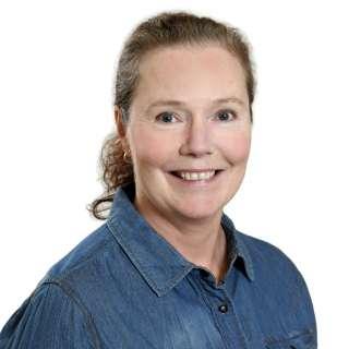 Anki Jansen