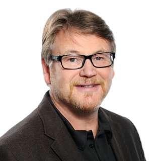 Bild av Bo Nygård