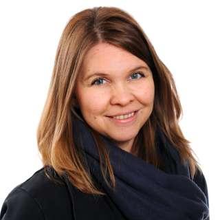 Bild av Pia Sjöstrand