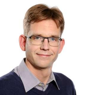 Bild av Joakim Isaksson