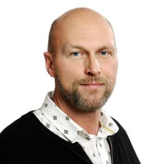 Bild av Mats Åsgård